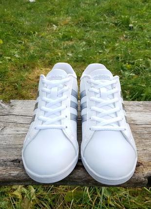 Кросівки adidas neo vs coneo qt оригінал!