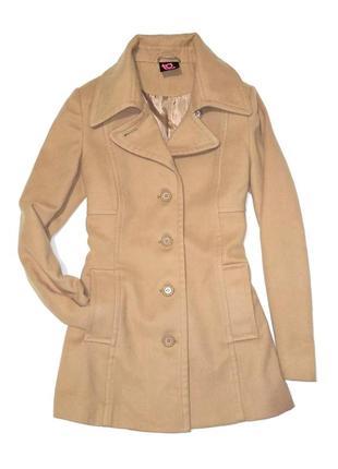 Пальто tg