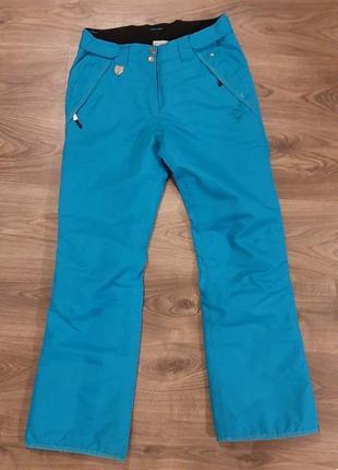 Горнолыжные штаны ( сноубордические / лыжные)