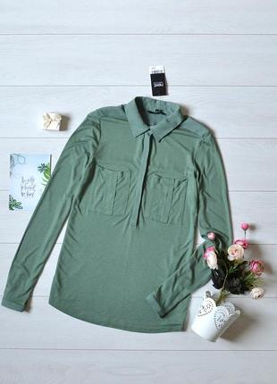 Чудова блуза next