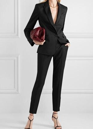Брендовые люксовые штаны брюки stella maccartney