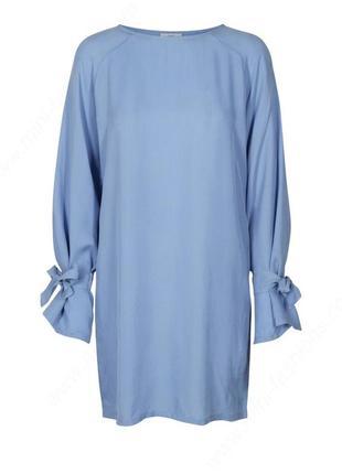Скидки в профиле!!! новое шикарное платье футляр