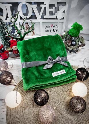 Blankets & beyond canada оригинал плед рождественская новогодняя коллекция одеяло
