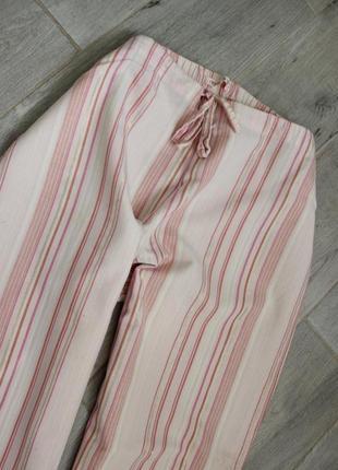 Пижама піжама ночнушка