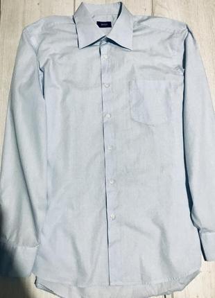 Рубашка 👔 hugo boss