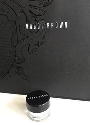 Бальзам для лица spf25 bobbi brown 7мл батч а97