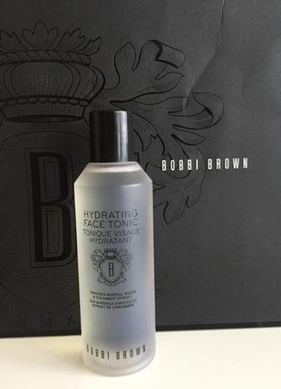 Тоник бобби браун bobbi brown