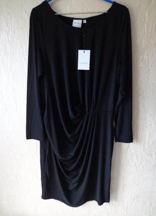 Плаття, платье большой размер, розмір 46/48 (54/56)
