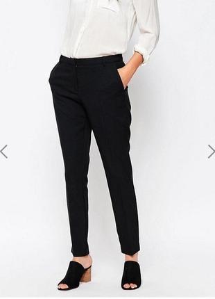 🔥зауженные брюки
