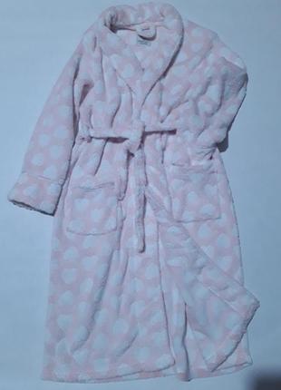 Очень красивый халат,отличное качество