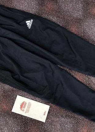 Adidas тренировочные штаны tiro 17 woven