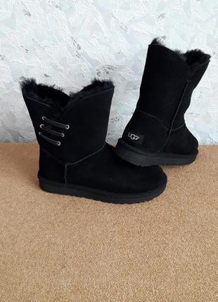 Ugg original  boot  сonstanсe women classic.