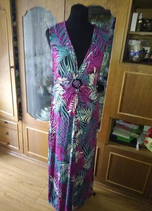 Платье yours на 52-54 размер