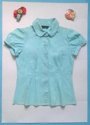 """Блуза """"dorothy perkins"""""""