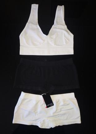Комплект білизни esmara lingerie