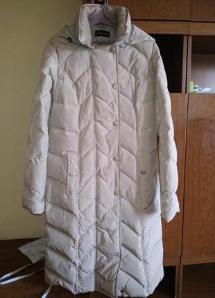 Зимняя курточка от savage