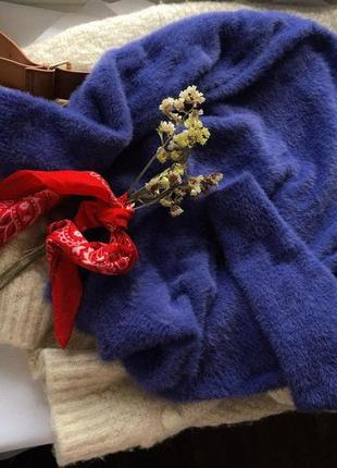 Стильний светр-травка primark 36/s