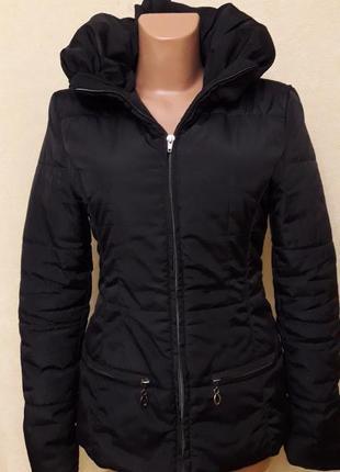 Стильная куртка фирмы  gate woman ( германия)