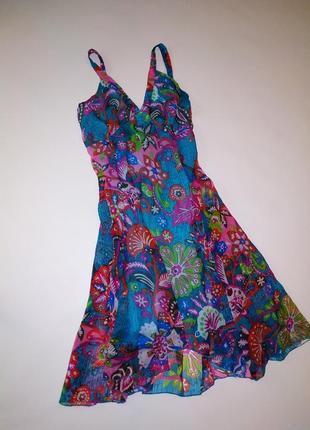 Шифонове плаття!!!