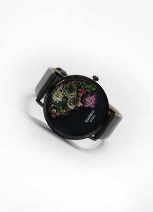 Часы baosaiu grey