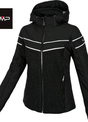 Оригинал / очень теплая лыжная куртка италия / в стиле moncler