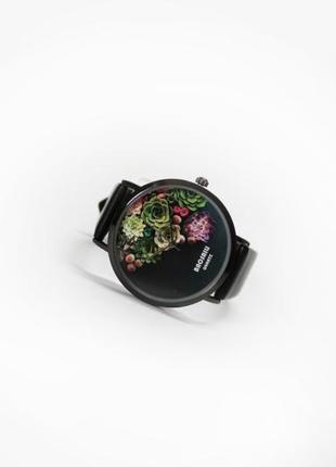 Часы baosaiu black