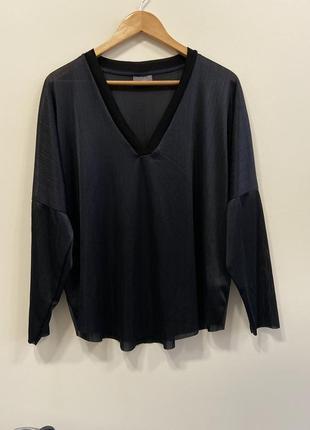 Блуза #279. 1+1=3🎁