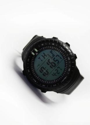 Часы affute