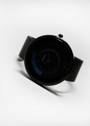 Часы sinоbi extraordinary