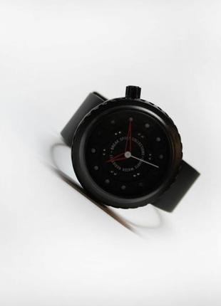 Часы break watch
