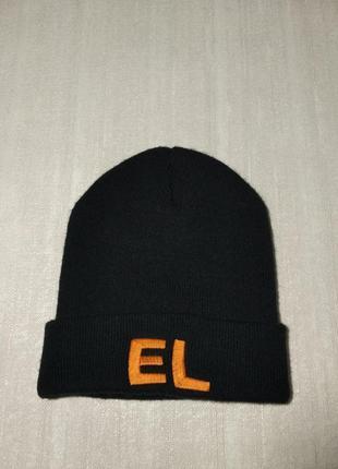 Спортивная шапка от  beechfield