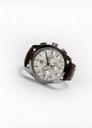 Часы sewor classic