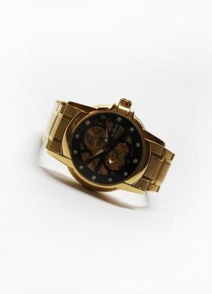 Часы winner royal