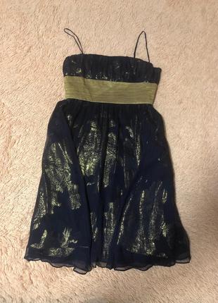 Новогоднее, вечернее, нарядное платье кенzo для изысканных и особенных случаев