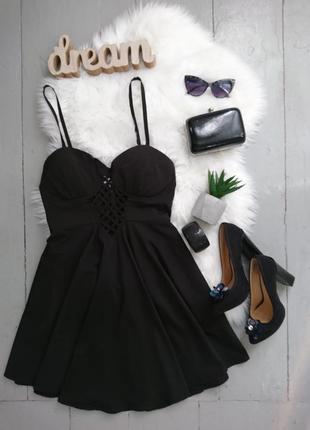 Актуальное платье туника №21max
