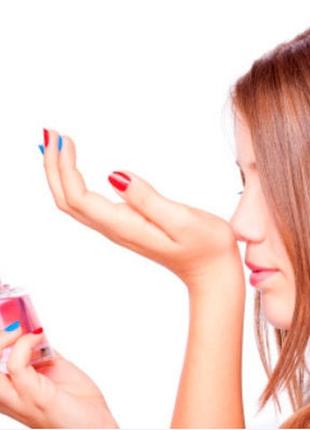 Пробники женских брендовых духов для вас в ассортименте, больше 100 брендов.