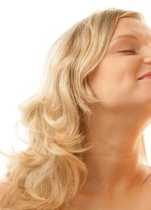 Пробники женской брендовой парфюмерии в ассортименте на любой вкус, больше 100 брендов.