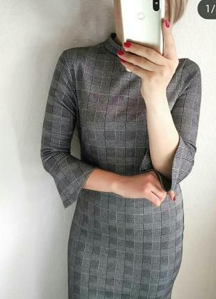 Primark плаття