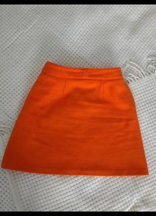 Спідниця юбка h&m