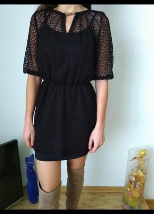 Плаття платье сукня zara