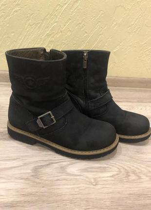 Ортопедическая обувь для девочек подростков