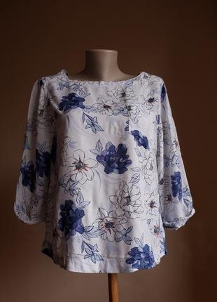 Блуза marks&spencer британия