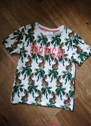 H&m футболка, кофта