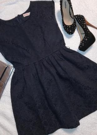 Вечернее платье солнце клеш миди на новый год корпоративных праздники