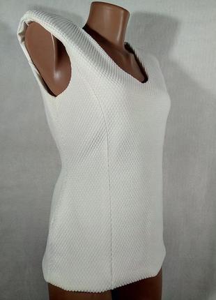Элегантная блуза из британии