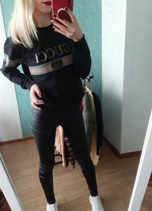 Джемпер,  свитер , свитшот