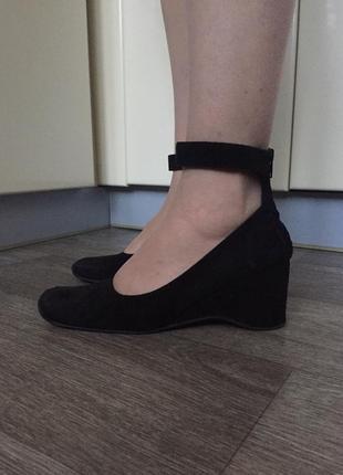 Lee love жіночі туфлі, туфли 38 р