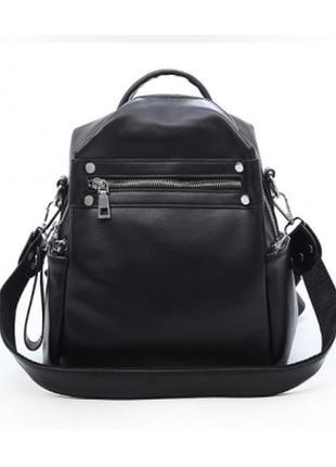 Стильный 👍🔥👍женский рюкзак