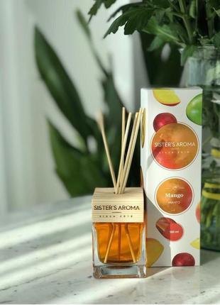 Аромадиффузоры  aroma sisters для дома ,офиса,магазина,салона