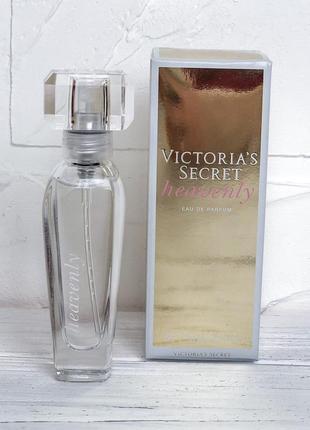 Духи victoria's secret /парфюм /парфуми